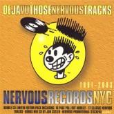 various-artists-deja-vu-those-nervous-tracks-nervous-cover
