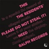 the-residents-please-do-not-steal-it-lp-music-on-vinyl-cover