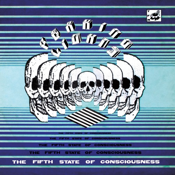 peaking-lights-the-fifth-state-of-consciousness-two-flowers-cover