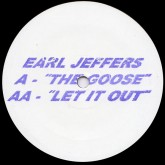 earl-jeffers-the-goose-let-it-out-catapult-records-cover