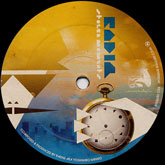 radiq-gun-street-shuffle-musique-risquee-cover
