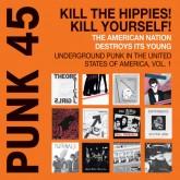 various-artists-punk-45-kill-the-hippies-kill-soul-jazz-cover