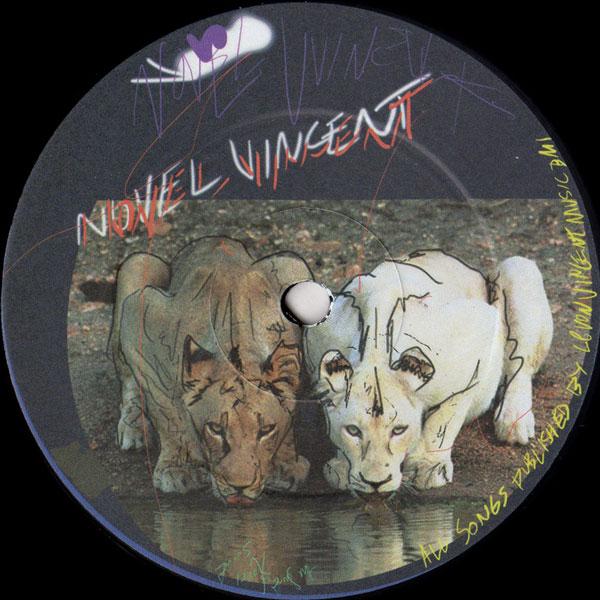 levon-vincent-ns-19-slander-late-reflectio-novel-sound-cover
