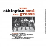 various-artists-more-ethiopian-soul-and-groove-heavenly-sweetness-cover