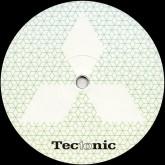 pinch-mumdance-logos-double-barrelled-mitzi-turbo-tectonic-cover