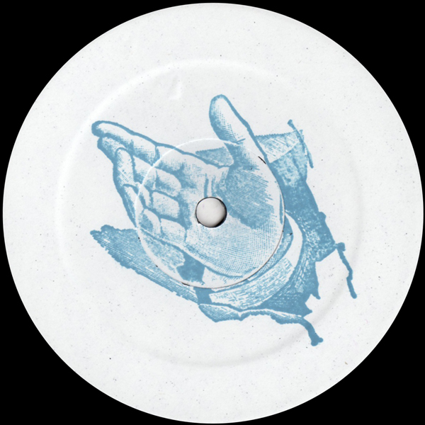 javonntte-groove-theory-second-hand-records-cover
