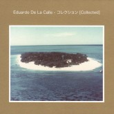 eduardo-de-la-calle-analog-grooves-collected-cd-mental-groove-records-cover