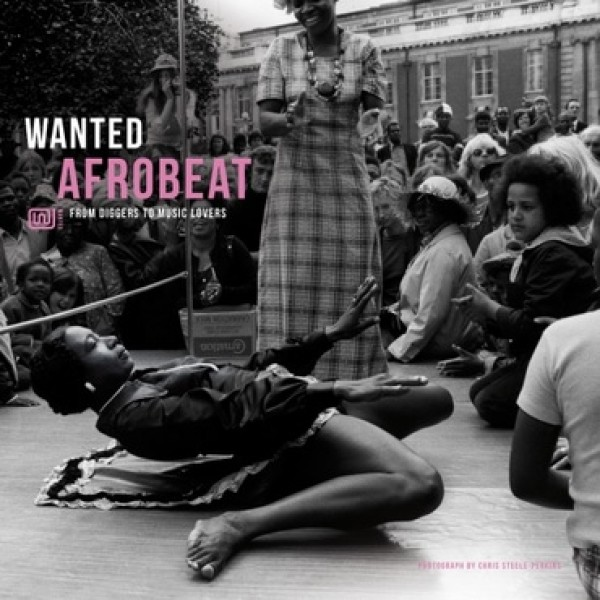 various-artists-wanted-afrobeat-lp-pre-ord-wagram-cover