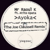 mr-raoul-k-ayoka-joe-claussell-remix-baobab-secret-cover