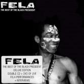 fela-kuti-the-best-of-the-black-president-knitting-factory-records-cover