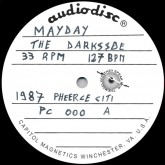 mayday-the-darkside-pheerce-citi-cover