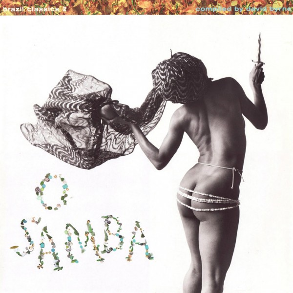 various-artists-brazil-classics-2-o-samba-luaka-bop-cover