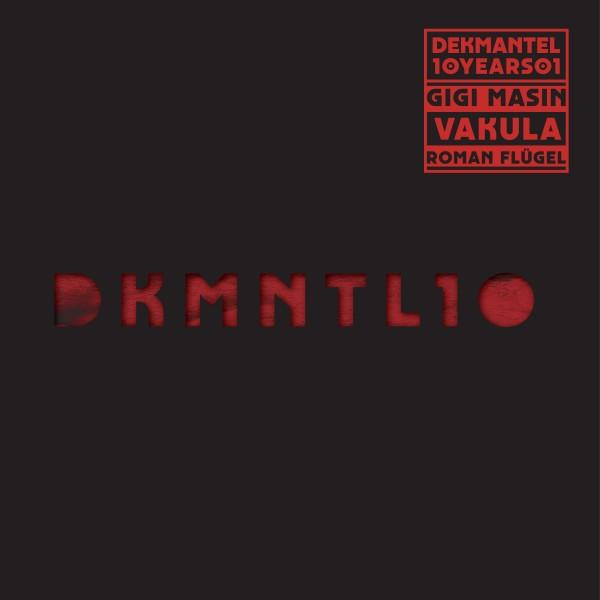 gigi-masin-vakula-roman-dekmantel-10-years-01-dekmantel-cover
