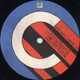 alfabet-c-d-rush-hour-cover