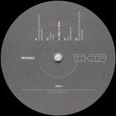 dorisburg-dj-nobu-iori-body-22-mind-tikita-cover