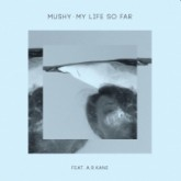 mushy-ft-arkane-my-life-so-far-mannequin-cover