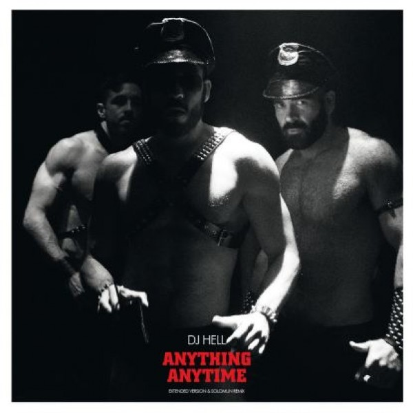 dj-hell-anything-anytime-solomun-gigolo-records-cover