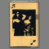 albinos-santa-barbara-cassette-astral-soda-cover
