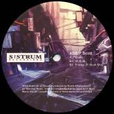 xdb-patrice-scott-frocks-modula-sistrum-recordings-cover