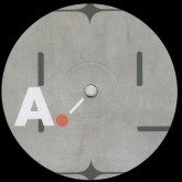 zaki-ibrahim-kid-fonque-dj-be-atjazz-remix-atjazz-record-company-cover