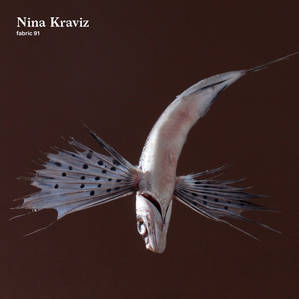 nina-kraviz-fabric-91-cd-fabric-cover