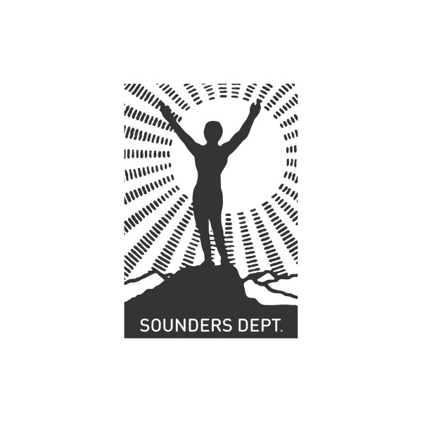 sounders-department-sounders-department-lp-artless-records-cover