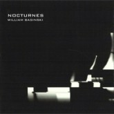 william-basinski-nocturnes-cd-2062-cover