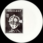 jamie-jones-jonesbot-01-jonesbot-cover