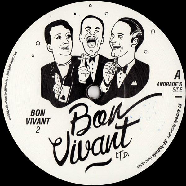 andrade-sakro-bon-vivant-2-bon-vivant-cover
