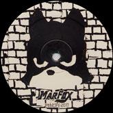 dj-marfox-eu-seiquem-sou-ep-principle-cover