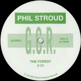 phil-stroud-the-forest-yemaja-good-company-records-cover