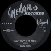 young-jessie-hit-git-spit-dont-happen-modern-records-cover