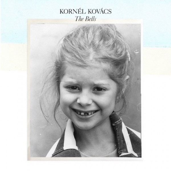 kornel-kovacs-the-bells-lp-studio-barnhus-cover