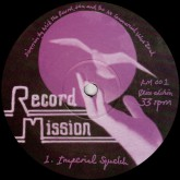 record-mission-record-mission-ep-1-record-mission-cover