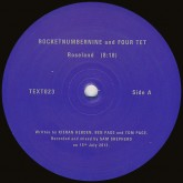 rocketnumbernine-and-four-roseland-metropolis-text-records-cover