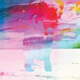 lone-lemurian-lp-magic-wire-recordings-cover