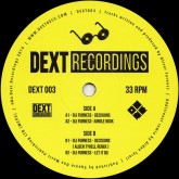 oli-furness-decisions-ep-alden-tyrell-dext-recordings-cover