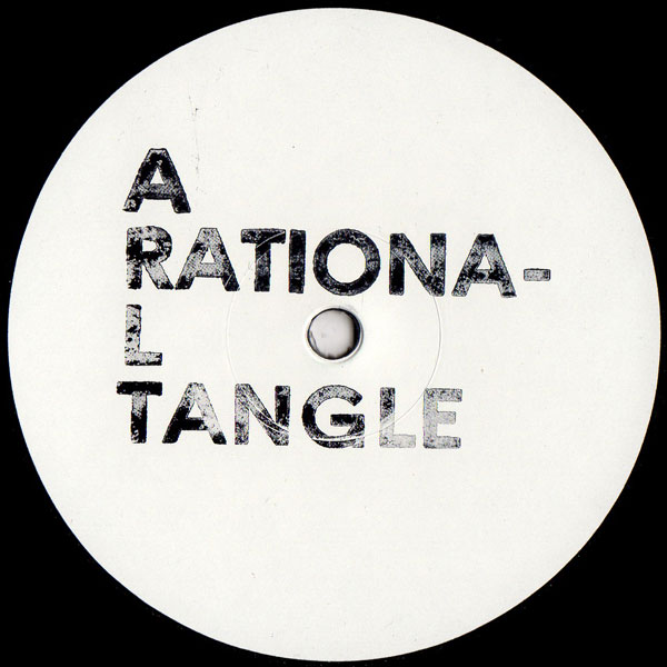 rian-treanor-a-rational-tangle-the-death-of-rave-cover
