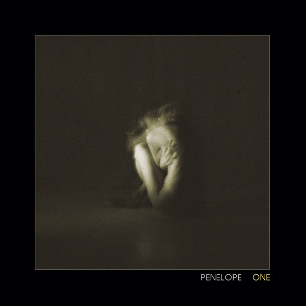 penelope-one-penelope-trappes-lp-optimo-music-cover