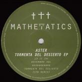 aster-tormenta-del-desierto-ep-mathematics-cover