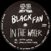 black-fan-in-the-water-local-talk-cover
