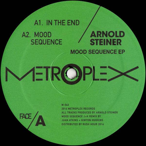 arnold-steiner-mood-sequence-incl-juan-atkins-metroplex-cover