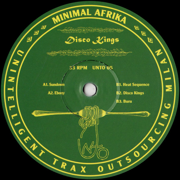 minimal-afrika-disco-kings-unto-cover