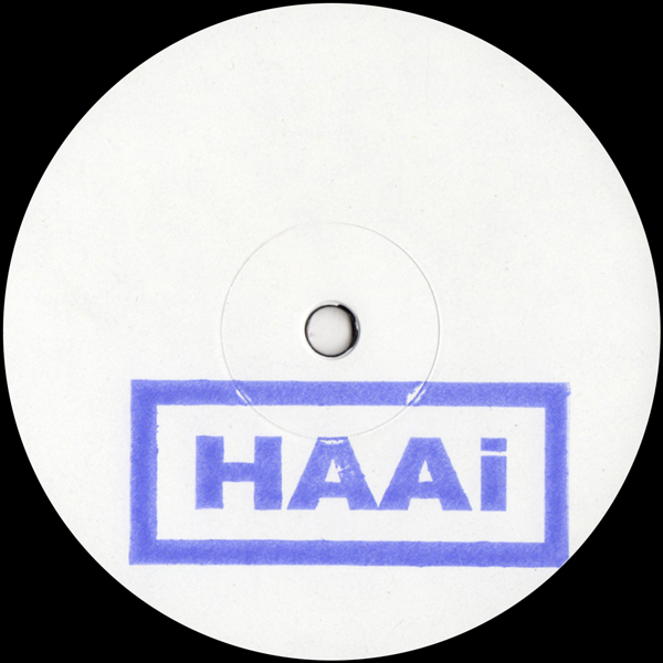 haai-be-good-ep-coconut-beats-cover