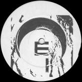 moonraker-remota-instruere-terrence-dixon-great-circles-cover