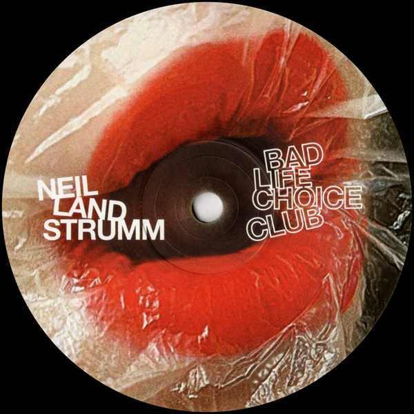 neil-landstrumm-bad-life-choice-club-ep-moustache-cover