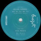 wilson-simonal-trio-moc-nem-vem-que-nao-tem-nao-adia-mr-bongo-brazil-45-cover