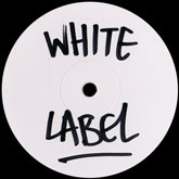 thomas-schumacher-michael-lust-original-mix-billie-white-cover