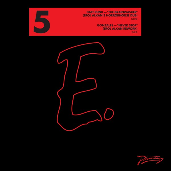 erol-alkan-daft-punk-gonza-reworks-ep-5-phantasy-sound-cover