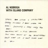 al-nobriga-with-island-comp-my-last-disco-song-aloha-got-soul-cover